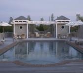 Quogue Pool